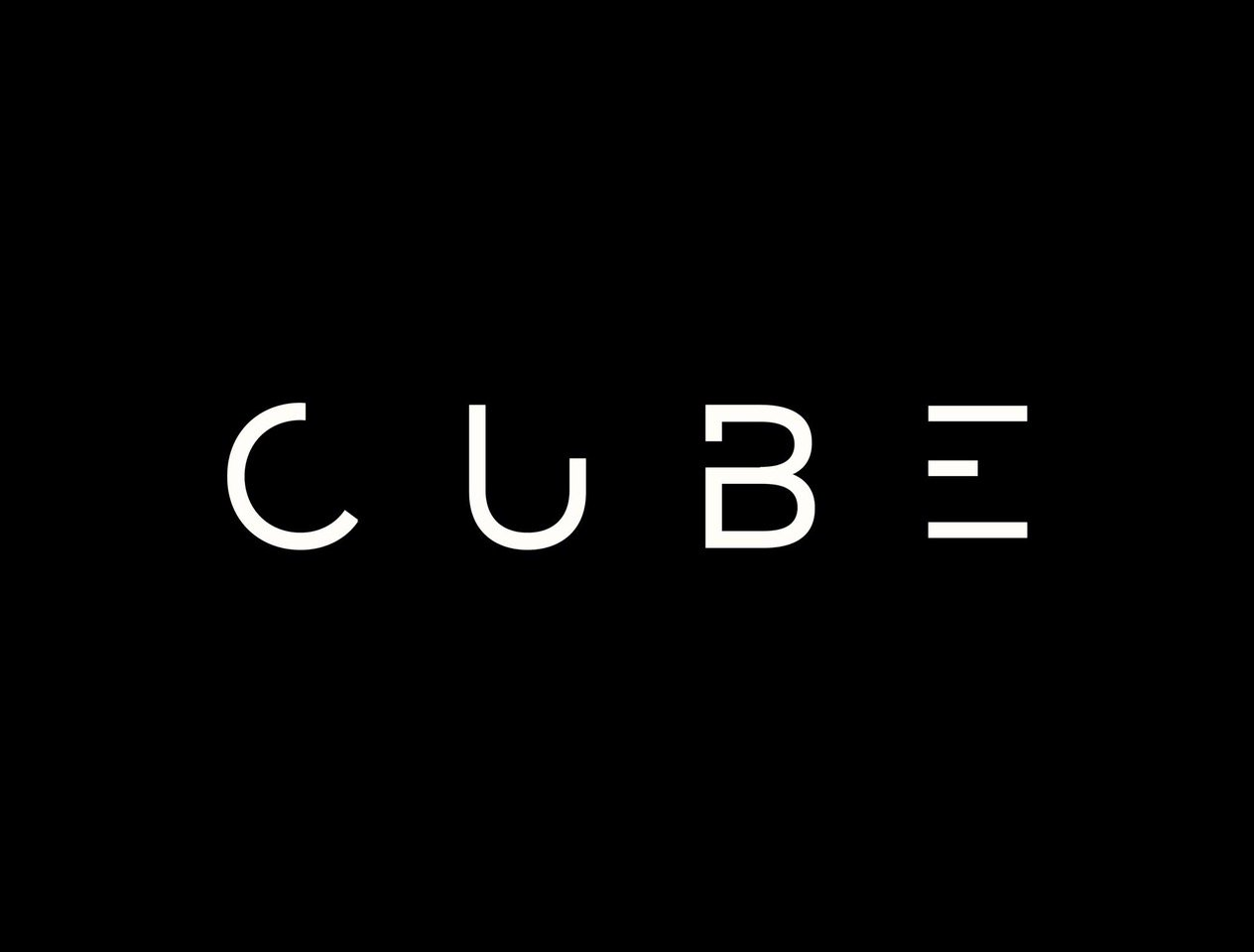 CUBE Logo new 1.jpeg